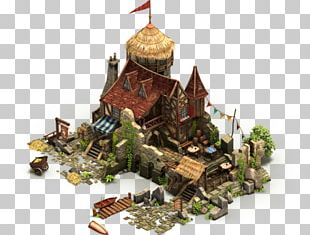 Forge Of Empires Iron Age InnoGames Taberna PNG