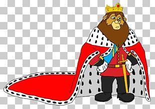 Queen Regnant Monarch PNG