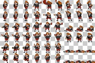 RPG Maker MV RPG Maker VX Role-playing Video Game Role-playing Game Sprite PNG