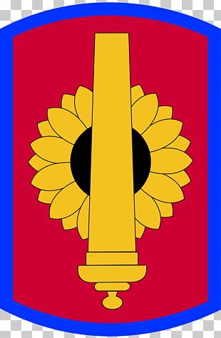 130th Field Artillery Brigade United States Army 130th Field Artillery Regiment Kansas Army National Guard PNG