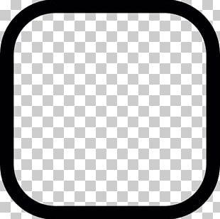Checkbox Check Mark Computer Icons PNG