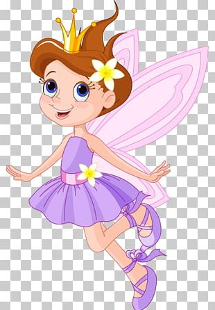 Tooth Fairy Fairy Tale PNG
