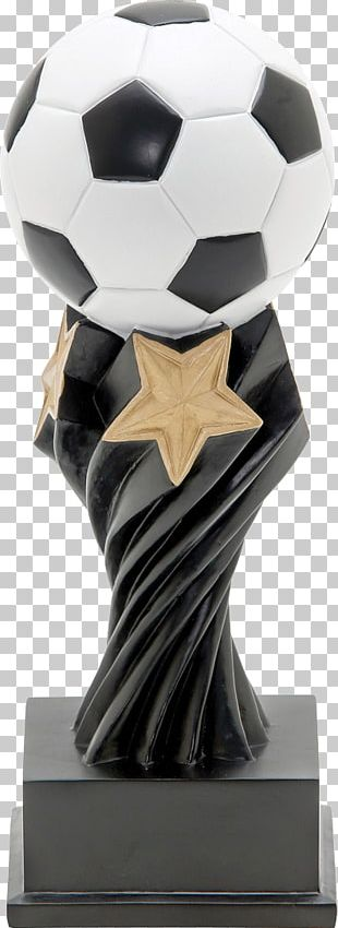 Trophy Football Award World Cup PNG