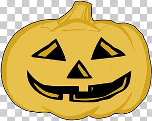 Cucurbita Pepo Cucurbita Maxima Pumpkin Halloween PNG