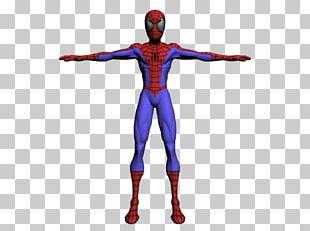 Miles Morales: Ultimate Spider-Man Ultimate Collection Spider-Man: Shattered Dimensions Ultimate Marvel PNG
