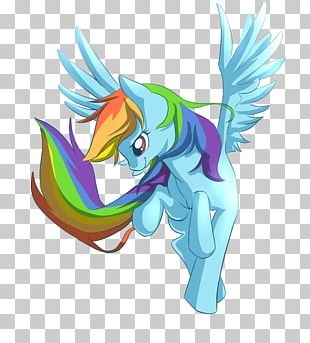 My Little Pony Rainbow Dash Derpy Hooves PNG