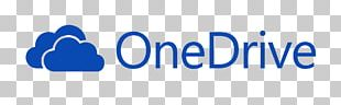 OneDrive Microsoft Office 365 Microsoft Account PNG
