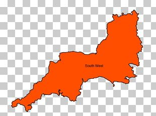 South West England Stock Photography Shutterstock PNG