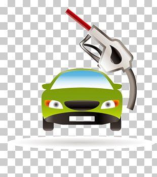 Car Automobile Repair Shop Motor Vehicle Service Icon PNG