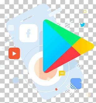 Google Play Computer .mobi PNG