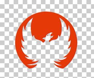 Jean Grey Phoenix Logo Stock Photography PNG