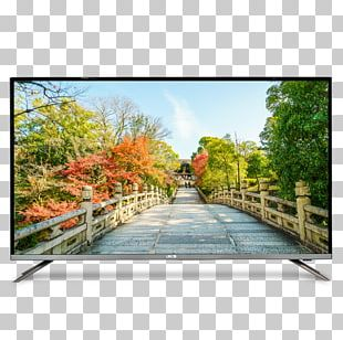 Kiyomizu-dera Television Architecture เปิดโลกกว้าง PNG