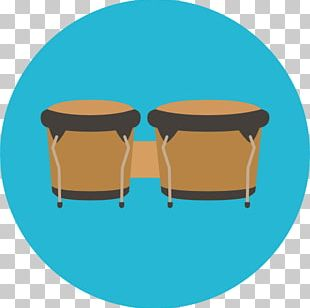 Musical Instruments Orchestra String Instruments Percussion PNG