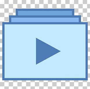 Streaming Media Computer Icons Video File Format MPEG-4 PNG