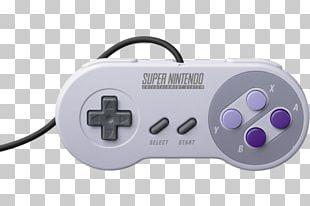 Super Nintendo Entertainment System Star Fox 2 Super NES Classic Edition PNG