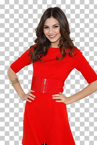 Victoria Justice Photography Musician Actor PNG