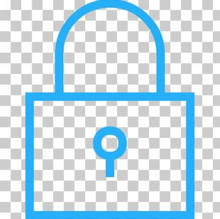 Computer Icons Business Information PNG
