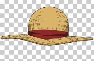 Monkey D. Luffy Roronoa Zoro Portgas D. Ace Trafalgar D. Water Law Straw Hat PNG