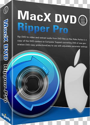 Blu-ray Disc MacBook Pro Ripping DVD Ripper PNG, Clipart