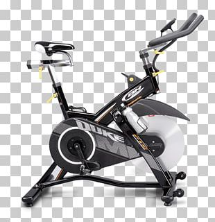 Indoor Cycling Exercise Bikes Bicycle Sport PNG