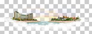 Mode Of Transport Phnom Penh Panorama Portable Network Graphics PNG