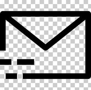 Envelope Mail Computer Icons JSW Powersports PNG