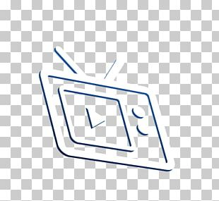 Logo Brand Technology Pattern PNG