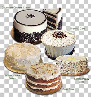 Torte Wedding Cake Petit Four Bakery Tiramisu PNG