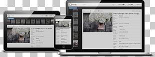 Digital Asset Management Cumulus Multimedia Afacere PNG
