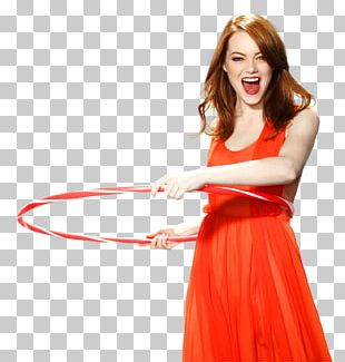 Emma Stone 4K Resolution High-definition Television PNG