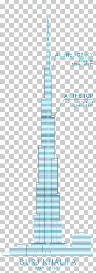 Landmark Theatres Diagram Line Skyscraper PNG