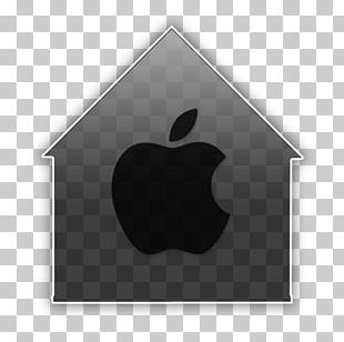 Computer Icons Apple Icon Format Desktop PNG