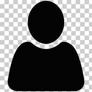 Computer Icons Font Awesome User Profile PNG