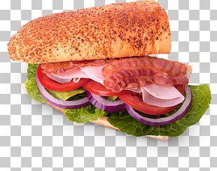 Ham And Cheese Sandwich Breakfast Sandwich Hamburger Submarine Sandwich Cuisine Of The United States PNG