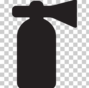 Light Flame Fire Extinguishers Computer Icons PNG
