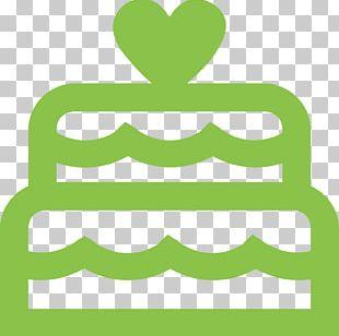 Wedding Cake Birthday Cake Chocolate Cake Russian Tea Cake Sheet Cake PNG