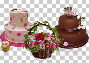 Chocolate Cake Birthday Cake Wedding Cake Fruitcake Layer Cake PNG