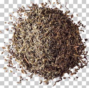 Dianhong Nilgiri Tea Green Tea Golden Monkey Tea PNG