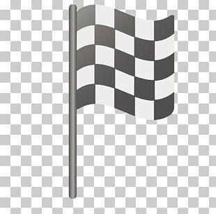 Flag Adobe Illustrator Cdr PNG
