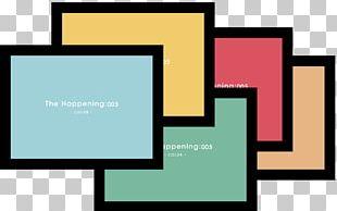 Graphic Design ビジュアルデザイン Kế Hoạch Brand PNG