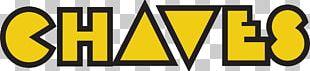 Logo El Chavo Del Ocho Multishow El Chavo Animado Television Show PNG