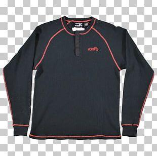 Long-sleeved T-shirt Long-sleeved T-shirt Jersey Hoodie PNG
