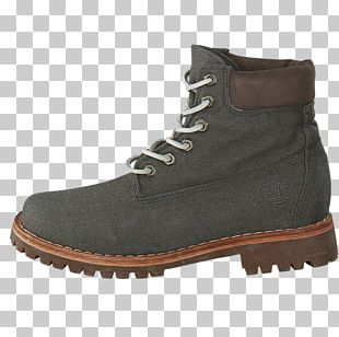 Snow Boot Shoe Dr. Martens Adidas PNG