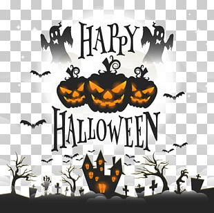 Halloween Costume Party Trick-or-treating Christmas PNG