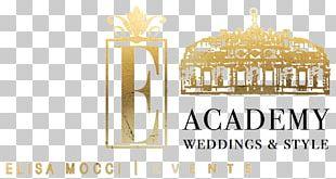 Le Pavoncelle Di Lino Elisa Mocci Wedding Frame 25 Studio Marriage PNG