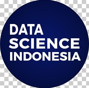 March For Science Milton J. Rubenstein Museum Of Science And Technology Data Science Indonesia PNG