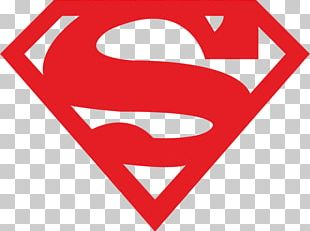 Superman Logo Clark Kent Batman PNG