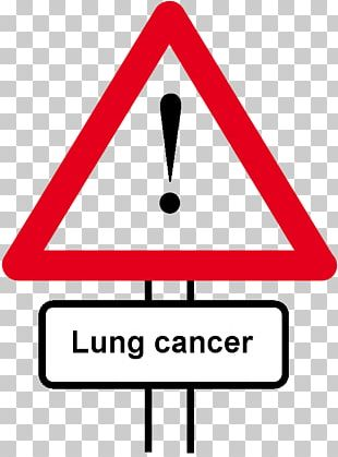 Traffic Sign Signage Occupational Burnout Warning Sign PNG
