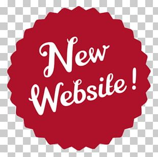 Website Logo Web Page Home Page World Wide Web PNG