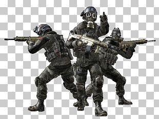 Call Of Duty: Modern Warfare 3 Call Of Duty: Black Ops Call Of Duty: Modern Warfare 2 Call Of Duty: Zombies Call Of Duty 4: Modern Warfare PNG